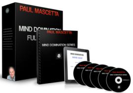 Paul-Mascetta