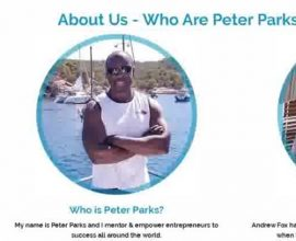 Peter-Parks-Aggressive