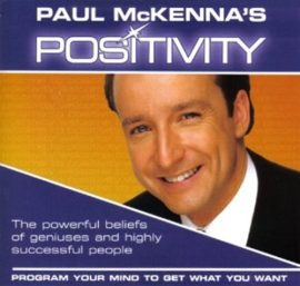 Positivity-Collection