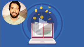 Pre-Selling For Online Course Entrepreneurs