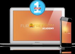 Sean Terry – Flip 2 Freedom 2.0 – Value $997