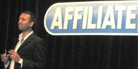 Seminars-on-Affiliate-Marketing