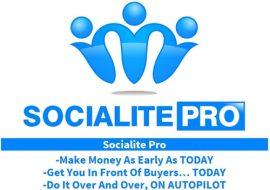 Socialite-Pro