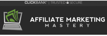 Stefan James – Affiliate Marketing Mastery