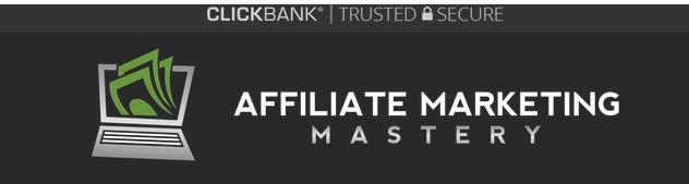 Stefan James – Affiliate Marketing Mastery