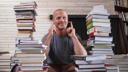 The 4-Hour Life with Tim Ferriss – CreativeLive