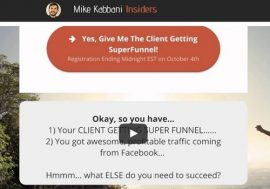 The-Dynamic-Client-SuperFunnel-Program