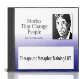 Therapeutic-Metaphor-Training