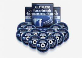 Ultimate-Facebook-Challenge