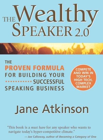 Wealthy-Speaker-2.0