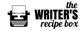 Writers-Recipe-Box-Course-Template-small-BW-web