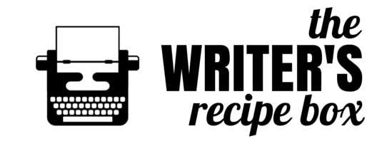 Smart Blogger – The Writer's Recipe Box – Value $997