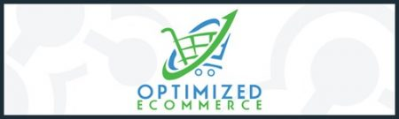 banner-course-optimized-ecommerce