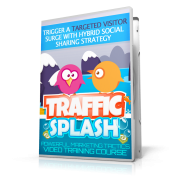 The Viral Secret Traffic Videos – Value $17