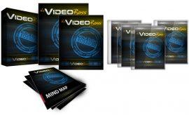 vb-product-image