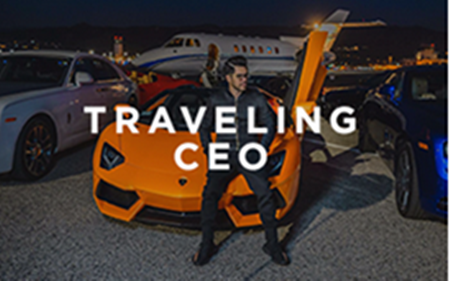 Traveling-CEO-Program