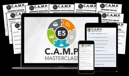 e5-camp-masterclass-bundle