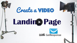 10X Your Conversion With a Video Landing Page
