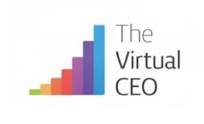 Eben Pagan – Virtual CEO – Value $4997