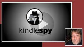 Amazon-Keyword-Analysis