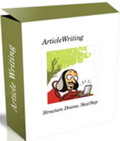 Article-Writing-Home-Study
