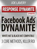 FB-Ads-Dynamite