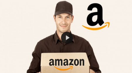 How to Sell on Amazon – The Complete Amazon FBA Guide