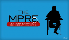 MPRE Review for Multistate Professional Responsibility Exam