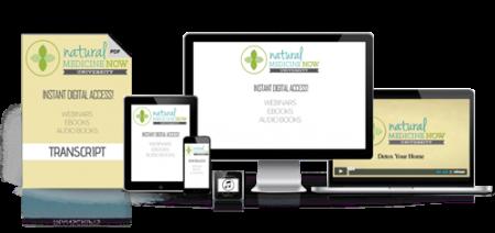 Natural-Medicine-Now