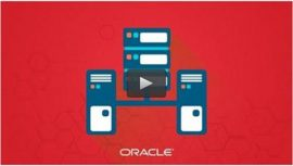 Oracle-WebLogic-12c