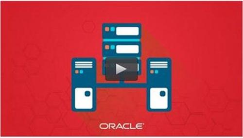 Oracle WebLogic 12c for Administrators 2017 – Value $75