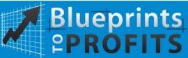Paul-Lemberg-Blueprint