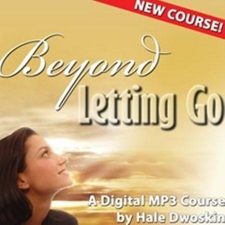 Sedona-Method-Beyond-Letting-Go