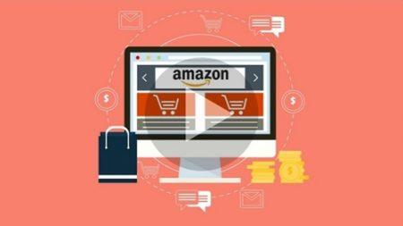 The-Amazon-FBA-Seller-Beginners