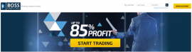 The-Trading-Boss