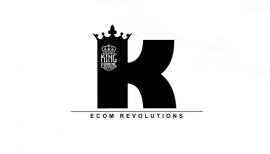 Travis Petelle – Ecom Revolutions