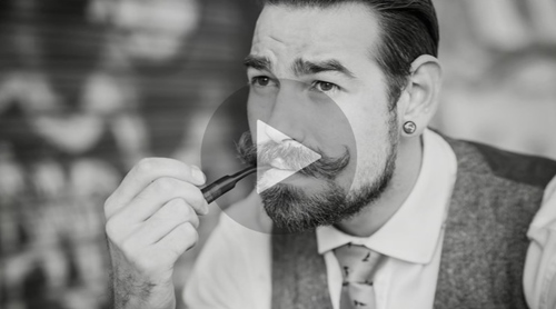 What Every Young Man Should Know about Being a Gentleman – Value $200