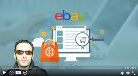 learn-the-basics-to-start-selling-on-eBay