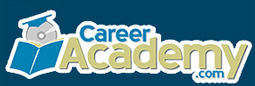 Career Academy – Effective Bookkeeping and Payroll – Value $499