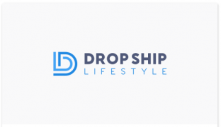 Anton Kraly – Dropship Lifestyle 5.0 (Basic Version) – $1497