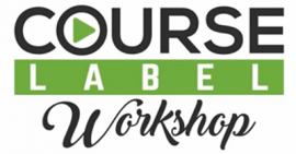 John-Reese-Course-Label-Workshop