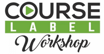 John Reese – Course Label Workshop – Value $997
