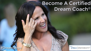 Marcia Wieder – Online Dream Coach Certification – Value $997