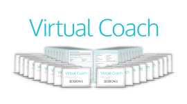 virtual-coach-product-spread