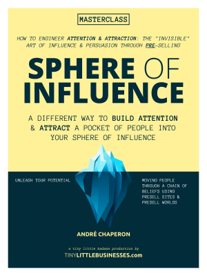 Andre-Chaperon-Sphere-of-Influence-300×400