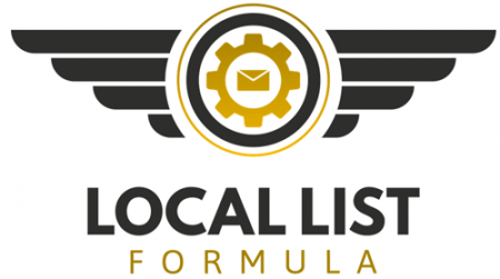 Local-List-Formula