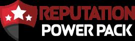 Reputation-Power-Pack