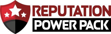 Reputation-Power-Pack