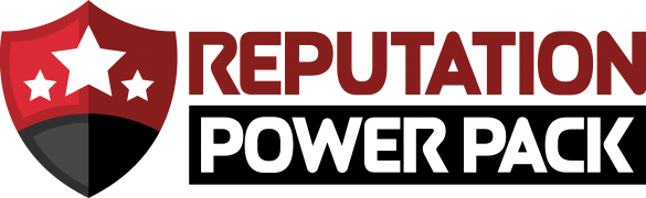 Reputation Power Pack