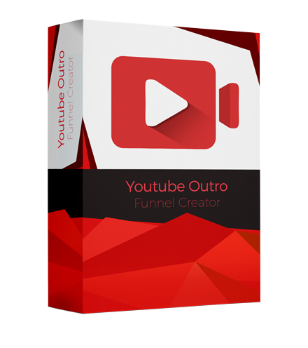 YouTube-Outro_Funnel_Creator_MockUp